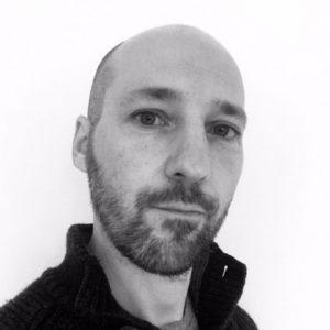 Belgische stemacteur vlaamse voice-over stefan