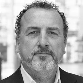 Nederlandse stemacteur voice-over Roger