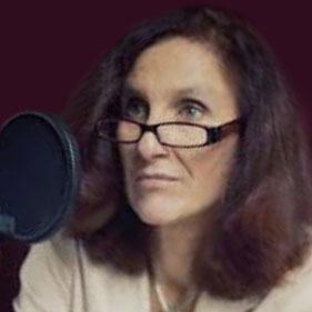 Meina duitse voice-over stemacteur duitsland