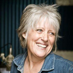 Duitse-stemacteur-voice-over-Linda