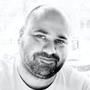 Spaanse voice over actor stemacteur spaans SP-007