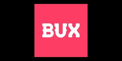Podcast laten maken Bxx stemacteur