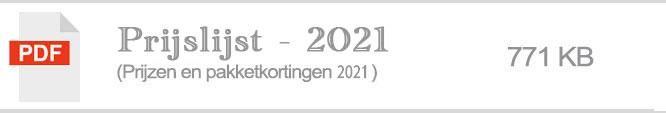 Geluidstechnicus inhuren kosten geluidsman tarieven prijslijst 2021